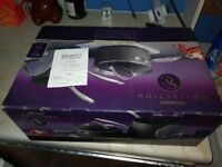 Brand New In Box Sainsbury's Saucepan Set RRP £72