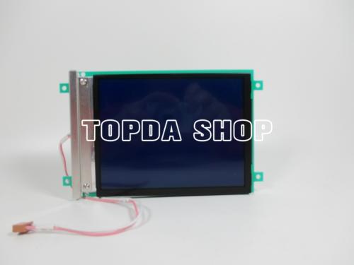 1pc HDM3224-C-WJ1F M217B LCD display  replacement