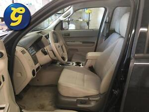 2011 Ford Escape MICROSOFT SYNC*PHONE CONNECT*4 BRAND NEW GOODYE Kitchener / Waterloo Kitchener Area image 9