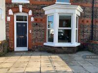 1 bedroom flat in Inman Road, Liverpool, L21 (1 bed) (#950874)
