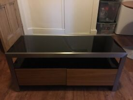 Unmount Tv From The Wall In Greenwich London Gumtree