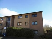 1 bedroom flat in Overton Crescent, DENNY, FK6