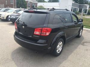 2009 Dodge Journey 4 Cyl Great on Gas Very Clean !!! London Ontario image 5