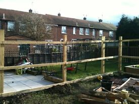 TYNE AND WEAR FENCING