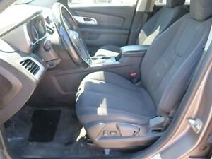 2010 GMC Terrain Cambridge Kitchener Area image 11