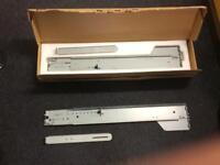 HP Server Rail Kit