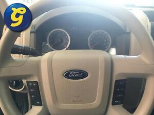 2011 Ford Escape MICROSOFT SYNC*PHONE CONNECT*4 BRAND NEW GOODYE Kitchener / Waterloo Kitchener Area image 17