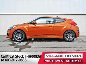 2015 Hyundai Veloster Turbo | 3 Day Super Sale on Now!