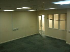 OFFICE SPACE TO RENT ON LEYTON HIGH ROAD BAKERS ARM £550 PCM ONLY