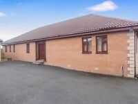 4 Bedroom Detached East Calder