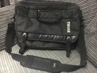 Thule Subterra Laptop Messenger Bag