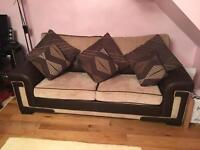 Sofa forsale