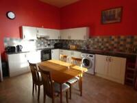2 bedroom flat in Union Street, City Centre, Aberdeen, AB116BH