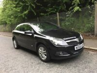 Vauxhall Astra SXi Sport -- 2008 -- 12 Months MOT -- Full Service History -- Immaculate Condition