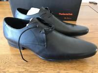 Brand New Ben Sherman Men's Leather Shoes - Size 8