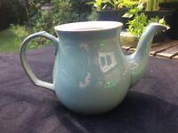 Denby Regency Green Teapot NO LID
