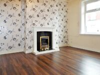2 bed house to let