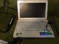 Samsung 9 inch laptop