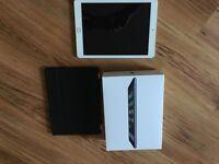 Apple iPad Air 2 16gb gold