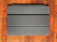 "Apple Smart Keyboard for Ipad Pro 9.7"""