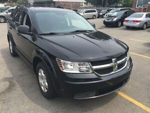 2009 Dodge Journey 4 Cyl Great on Gas Very Clean !!! London Ontario image 7
