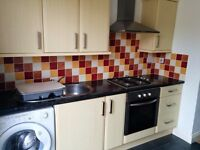 2 Bed flat Recently refurbished throughout. Fully Furnished. Private Garden. 1 min walk Dollis Hill