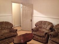 DOUBLE ROOM FOR RENT IN BARKING, 1 MINUTE WALK FROM STATION.