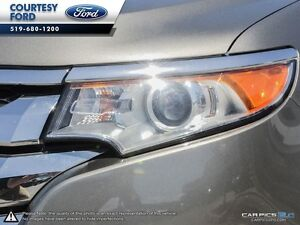 2013 Ford Edge Limited London Ontario image 9