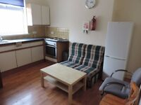 Mundy Place, Cathays, 1 Bed Flat, £550 pcm, **01/09/2016**