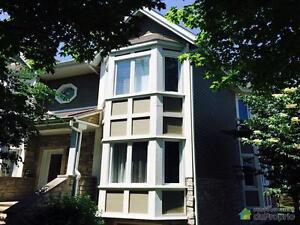 249 900$ - Condo à vendre à Bromont