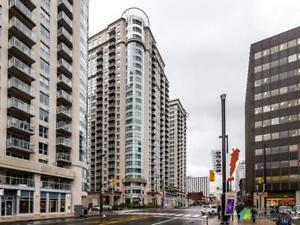 $329,000 - Condominium for sale in Ottawa