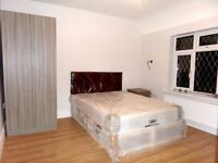 3 Newly Built Studios - All Bills Inclusive! - Available Immediately! Between £750 - £850