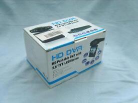 Car Cam DVR