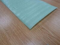 Vapour Barrier Underlay £22 for 15m2!!