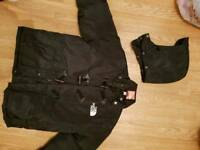 New The North Face winter jacket brand new ( similar as adidaS nikE balmAIn aRmanI )Never used