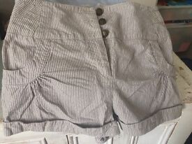 Large bundle women's clothes size 8 and 10 all good condition
