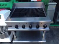 BBQ KEBAB RESTAURANT CATERING COMMERCIAL FAST FOOD KITCHEN TAKE AWAY CHICKEN BAR SHOP