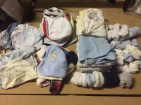 DESIGNER BOYS CLOTHES BUNDLES