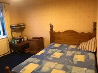 Rooms for rent-Chesham