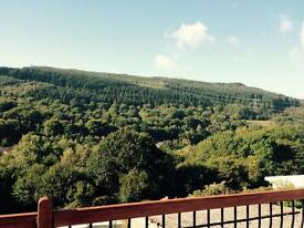 House share / for rent- PONTYPRIDD-PANTYGRIAGWEN