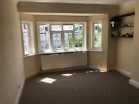 Newly Refurbished 3 Double Bedroom Flat