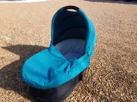 Mamas&Papas SOLA carrycot-reduced price