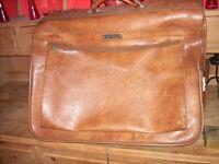 FOLDING SUIT carry case