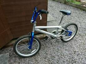 Kids bikes suit 10 to 14 yrs