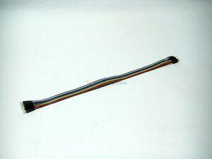 10-Cavi-Dupont-M-M-maschio-maschio-x-arduino-breadboard-male-to-male-30cm