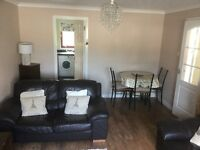 *Below valuation* Modern 2 bed flat. Secure private parking.Short walk to beach, Uni and city centre