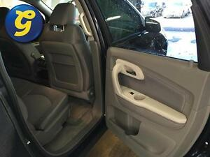 2010 Chevrolet Traverse LS*8 PASSENGER****PAY $88.41 WEEKLY ZERO Kitchener / Waterloo Kitchener Area image 15