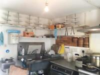 Kitchen for sell