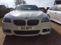 D5 MPY - Cherished Private Plate