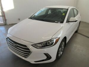 2018 Hyundai Elantra HEATED SEATS, BACKUP CAMERA $63 WEEKLY+